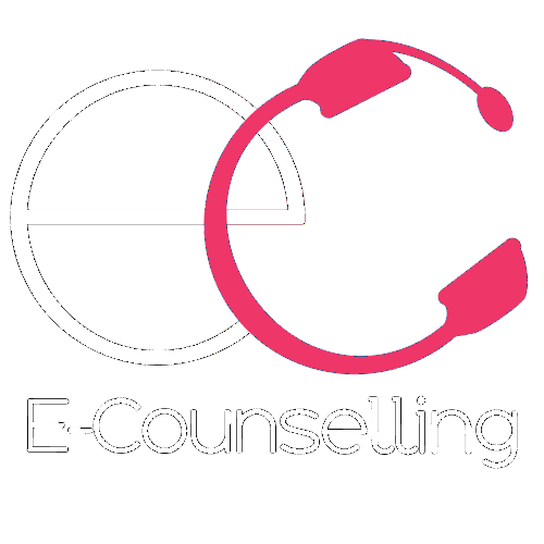 E-Couselling